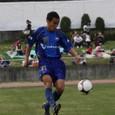 JFL前期第4節FC刈谷-img_9283_edit