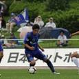 JFL前期第17節SAGAWA SHIGA FCimg_2020e