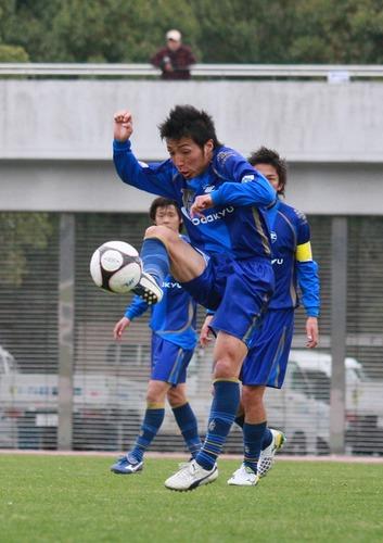JFL前期第4節FC刈谷-img_8945_edit