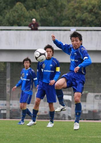 JFL前期第4節FC刈谷-img_8946_edit