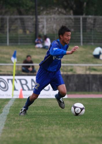 JFL前期第4節FC刈谷-img_8958_edit