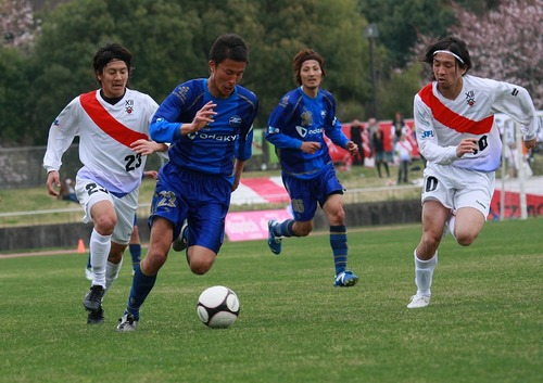 JFL前期第4節FC刈谷-img_8985_edit