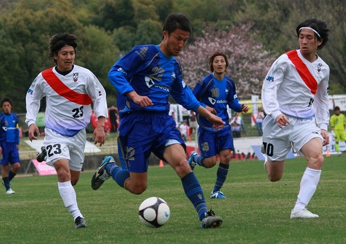 JFL前期第4節FC刈谷-img_8989_edit