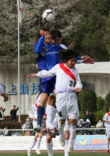 JFL前期第4節FC刈谷-img_9561_edit