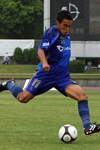 JFL前期第4節FC刈谷-img_9295_e
