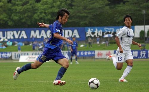 JFL前期第17節SAGAWA SHIGA FC-img_2329e