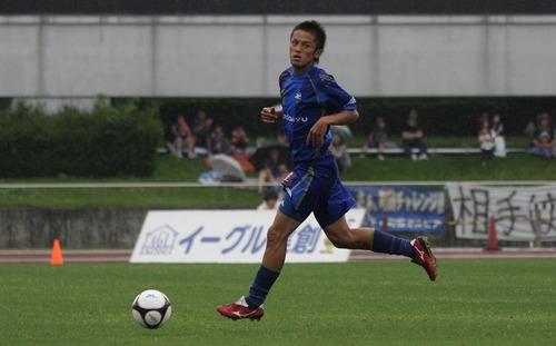 JFL前期第17節SAGAWA SHIGA FC-img_2350e